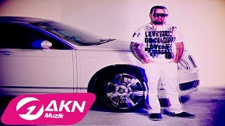 Download Video Super Sako Ft Spitakci Hayko - Mi Gna (Mehmet Akın Remix) MP3 3GP MP4