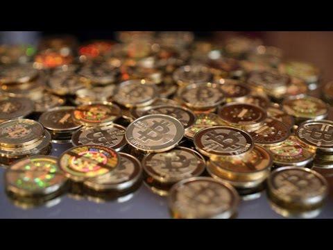 Bitcoin Investing Profit System