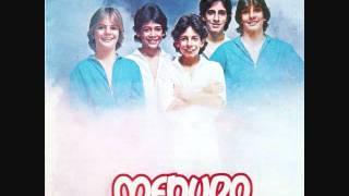 Menudo - Isole (1981)