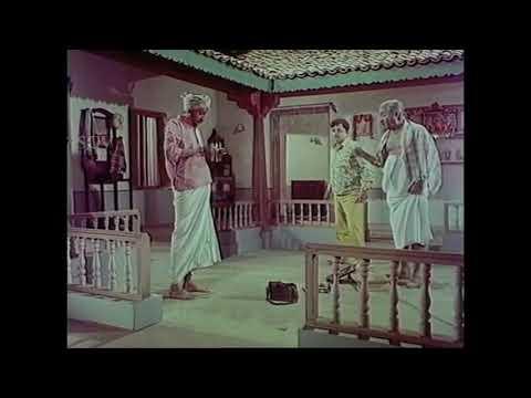 Bangaram means Rajkumar film