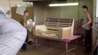 Мягкая мебель(, 2012-09-21T06:01:41.000Z)