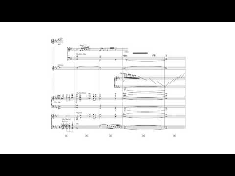 Antipyretic from FINAL FANTASY TACTICS (condensed score)