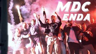 ENDA ►MIT DER CLIQUE◄ [MDC] [Official Video]