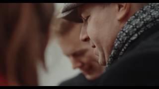 Kodak Ektra Commercial