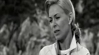 Video YOU´RE THE ONE (Una historia de entonces) de José Luis Garci (MERCURY FILMS) download MP3, 3GP, MP4, WEBM, AVI, FLV Agustus 2017