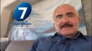 IMPORTANTE ¡ACLARACIÓN PARA VICENTE FERNÁNDEZ JR.!