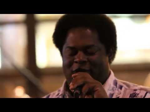 "(1080 HD)""SUMMERTIME""(Billy Stewart Version)/Toronto All Star Big Band/ 2013"