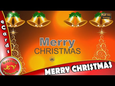 Merry christmas from online circle youtube m4hsunfo