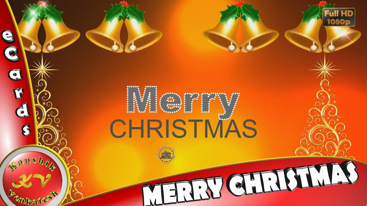 Christmas greetings 2017merry christmas wisheswhatsapp video christmas greetings 2017merry christmas wisheswhatsapp videoanimation messageecardhappy xmas kristyandbryce Choice Image