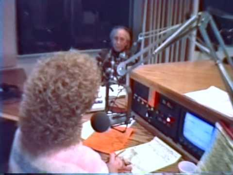 Tony Shearer Interview, Part 12 (86.10.12.L)