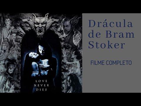 DUBLADO BAIXAR FILME DRACULA BRAM STOKER DE