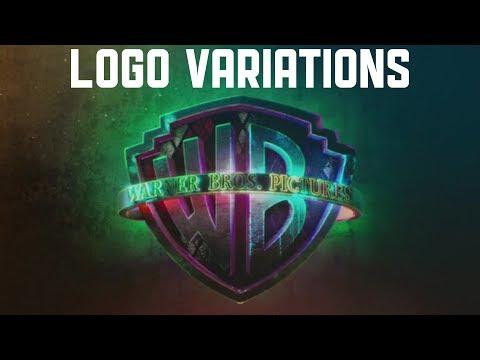 Warner Bros. Pictures Logo History (2010-present)