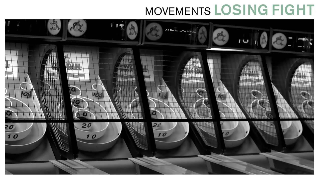 movements-losing-fight-fearless-records