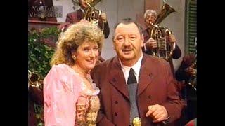 Ernst Mosch - Lieblings-Polka - 1993