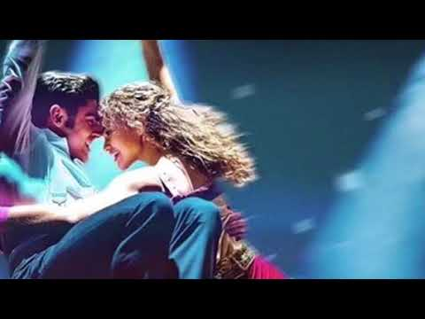 Zendaya ft Zac Efron - Rewrite the stars ( the greatest Showman )