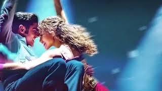 Download Lagu Zendaya ft Zac Efron - Rewrite the stars ( the greatest Showman ) Mp3