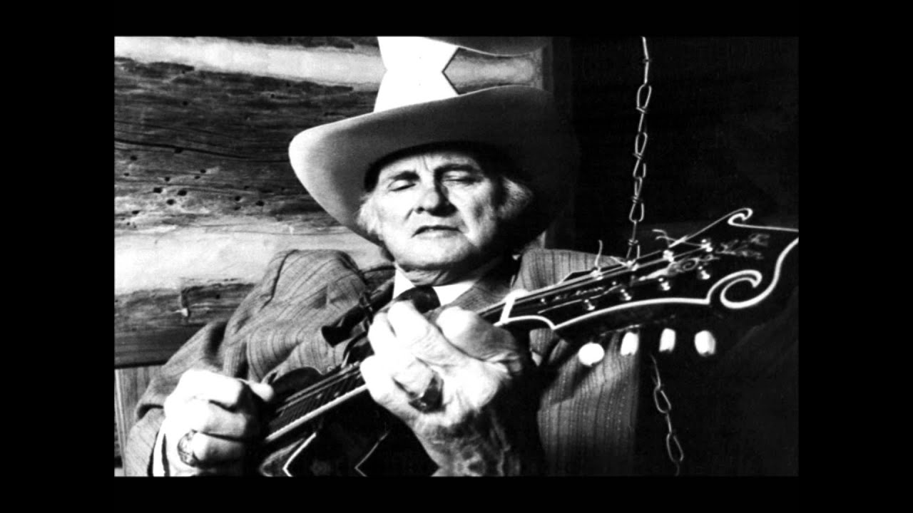 bill-monroe-im-on-my-way-back-to-the-old-home-mandotoot