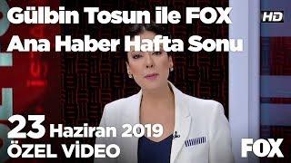 Erdoğan: Seçim bu şekilde yapılmamalıydı...