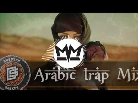 best drop ever  New arabic hybrid trap music  music mishra  dubstep music  corona trap type music