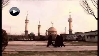 İran ve Nükleer Silahları Belgesel İzle