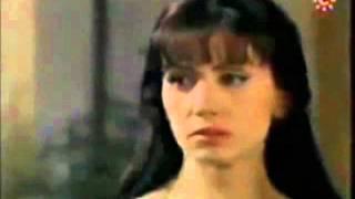 Luz Clarita Türkçe Dublaj (Barbra'nın yalanı ortaya çıkıyor 68. Bölüm)