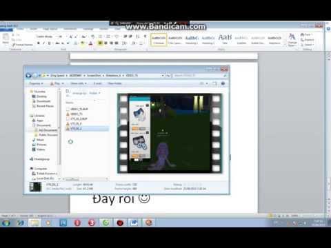 Hướng dẫn sử dụng phần mềm DVD PixPlay