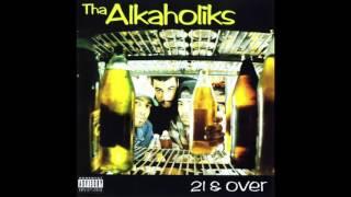 Tha Alkaholiks - Likwit prod. by E-Swift - 21 & Over YouTube Videos