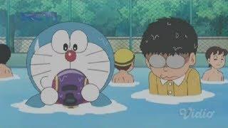 Video 26 Mei 2018 Doraemon Bahasa Indonesia Terbaru 2018 Insiden Bom download MP3, 3GP, MP4, WEBM, AVI, FLV Agustus 2018