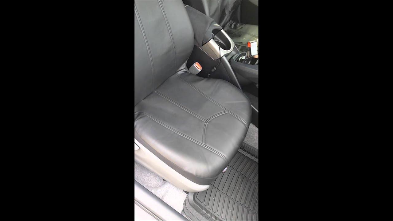Fhgroup Amazon Seat Cover Prius 783490 Views