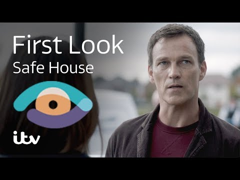 Safe House | First Look | ITV