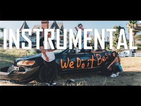 Tanner Fox - We Do It Best Instrumental