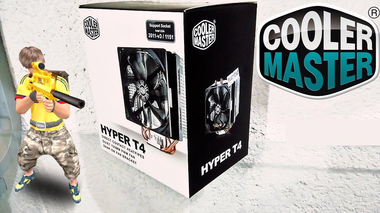 cooler1