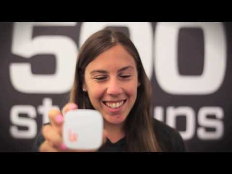 What are 500 Startups Seed/Series A Programs?