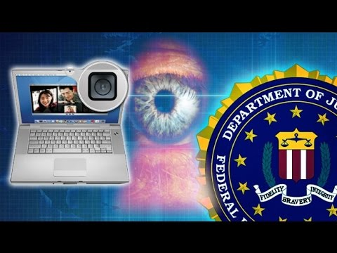 Did The NSA Force A School District To Spy On Students?