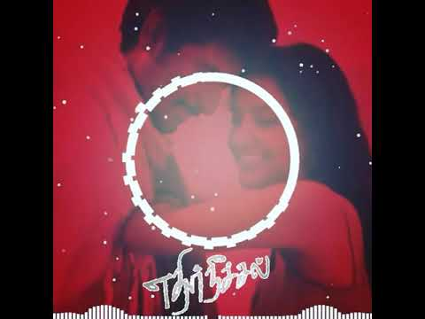 Ethir Neechal Love Ringtone | BGM | Sivakarthikeyan | Anirudh