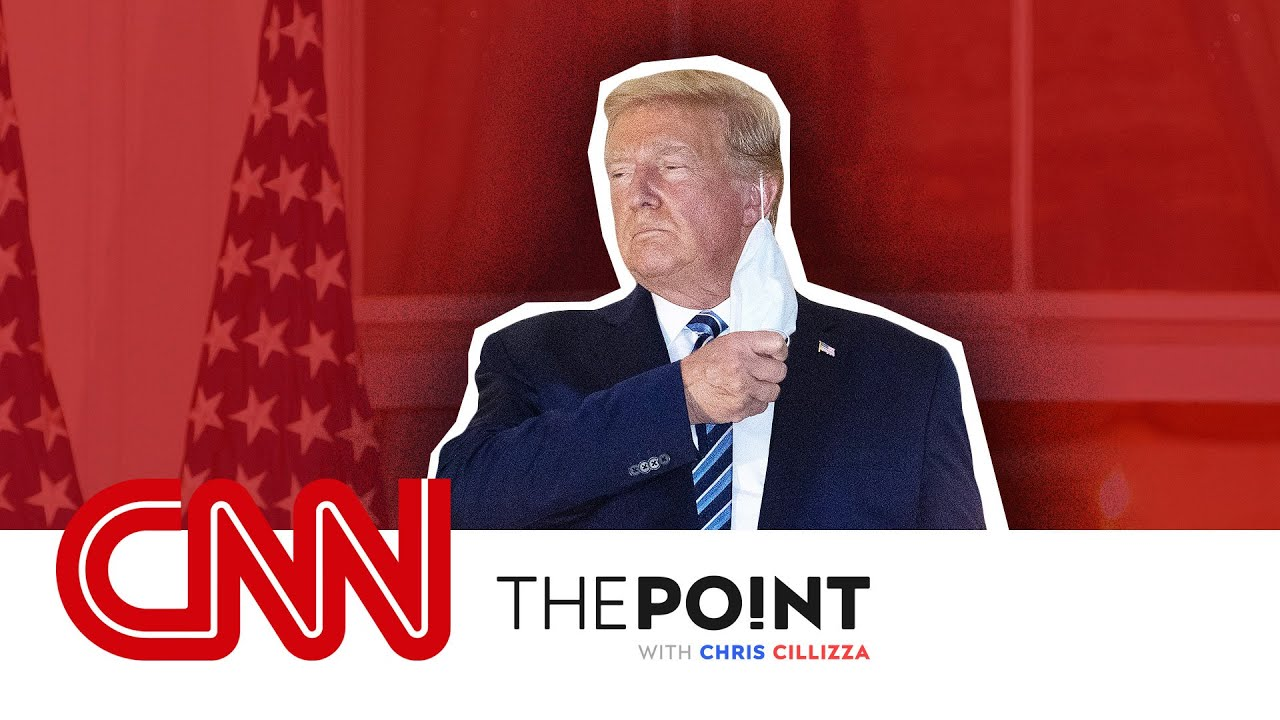 How to watch the presidential debate live - CNNPolitics
