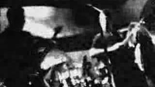 SACRILEGIO - Dark Purity [Live at Hard Rock Cafe]