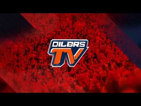 Carolina Hurricanes vs Edmonton Oilers. Preseason. Game recap. Game Highlights. Sept. 25, 2017