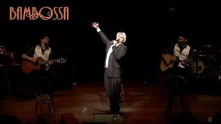 Baixar Bambossa - João Gilberto tribute