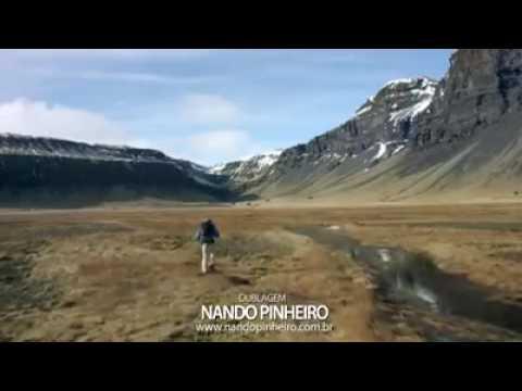ACORDA PRA VIDA -vídeo motivacional