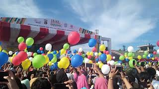 Download Millennial Road Safety Festival - LOMBOK Mp3