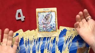 Послания от Ангелов Хранителей 💙Их желания к Вам❤️Помощь 💙Совет