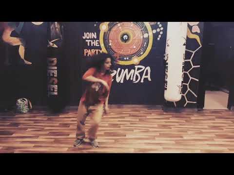 Jason Derulo - Mamacita (feat. Farruko) [OFFICIAL Dance Zumba