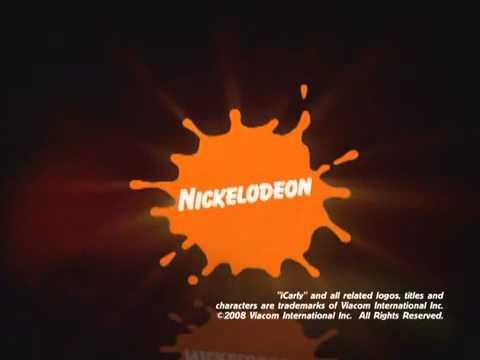 Schneider's Bakery/Nickelodeon (2007/2008)