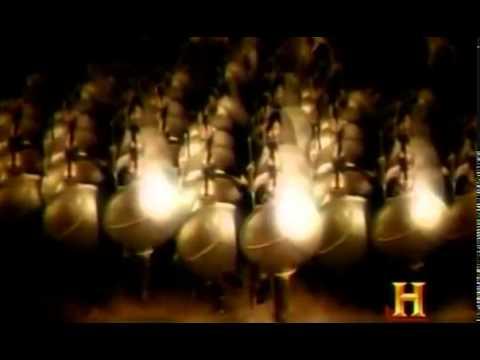 Ancient Greece  Victory at Marathon   History Docume