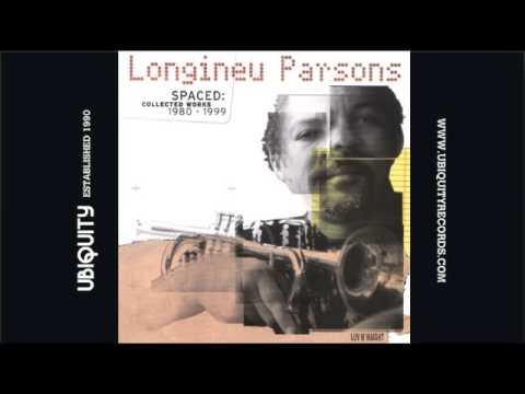 "Longineu Parsons - ""Take The High Road"""