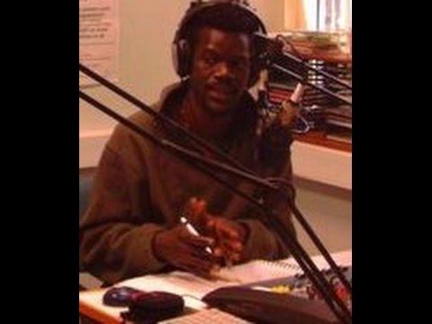 Tabaski Message To Yahya Jammeh & Plea To Gambian Opposition