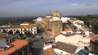 Santaella. Córdoba