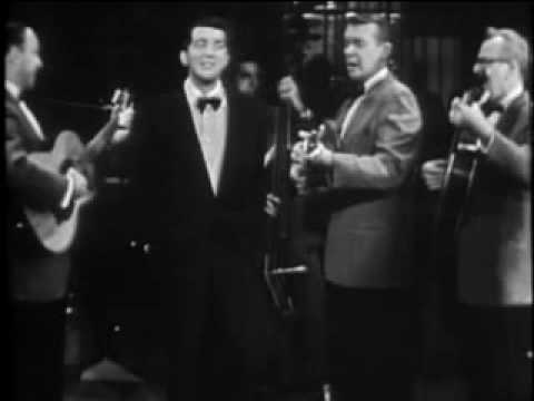 dean-martin---memories-are-made-of-this-(1956)