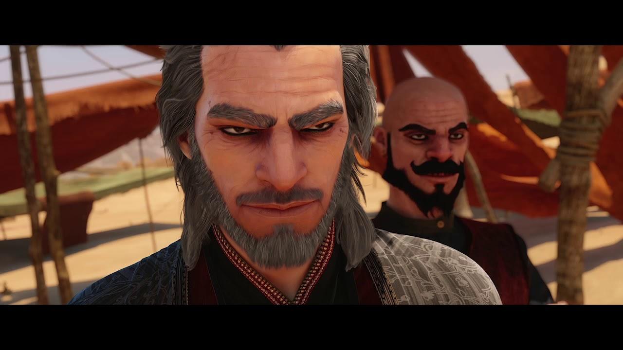 Bilal A New Breed Of Hero Full Trailer 2018 Youtube
